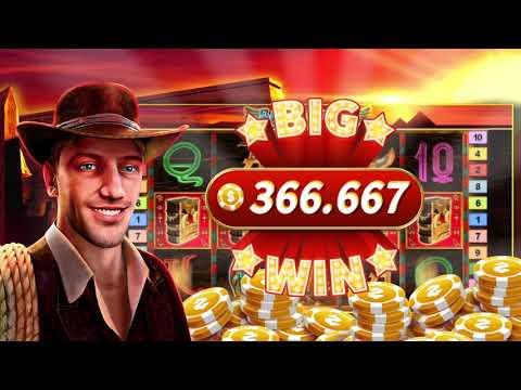 Free casino games online play for free на зона казино в красной поляне