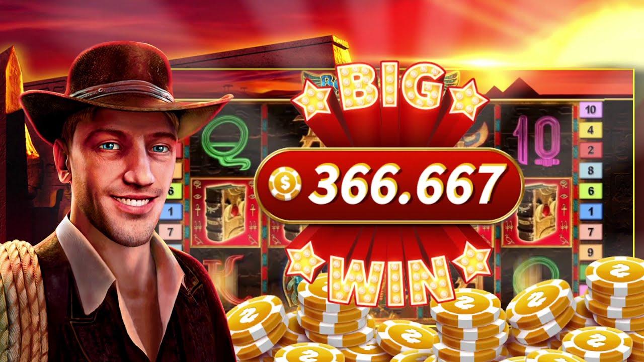 Slotpark Online Casino Games Free Slot Machine Apk 3 24 0 Download For Android Download Slotpark Online Casino Games Free Slot Machine Apk Latest Version Apkfab Com