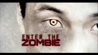 The Korean Zombie - Return