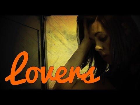 Music video of an original song
