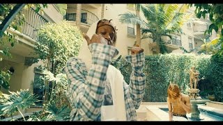 The Underachievers - Play That Way (Official Music Video)