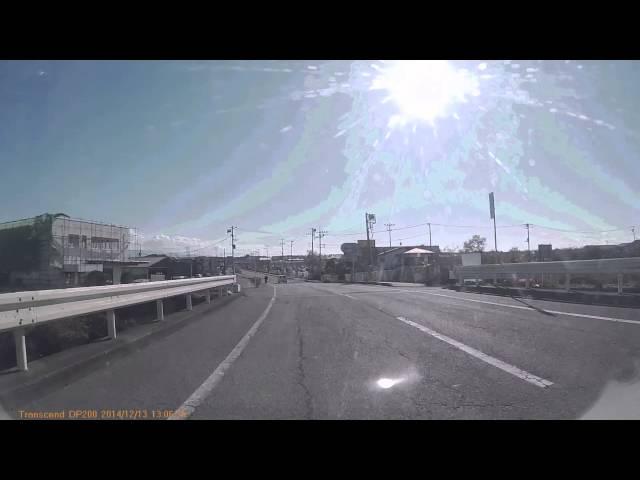 静岡県道を走る | NHLtv.NET