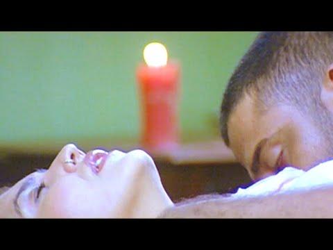 Download ഇന്ത നാളുക്കാഹേ താൻ കാത്തിട്ടിരുന്തേ | Sona Heiden, Bala, Suraj Venjaramoodu, Indrans