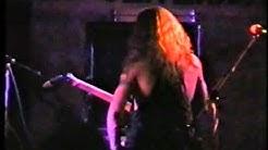 Tarot - Live at Youth Club Pinari/Kuopio, May 28th 1993