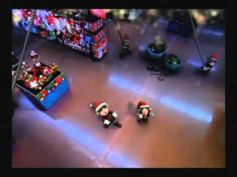 Download Walmart Navidad Teaser 2