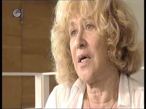 הסיפור שלא סופר על גדסר 288 במלחמת יום כיפור 1973 .שודר בערוץ 1