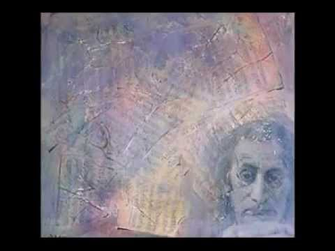 Alfred Schnittke - Story of an unknown actor, op. 125