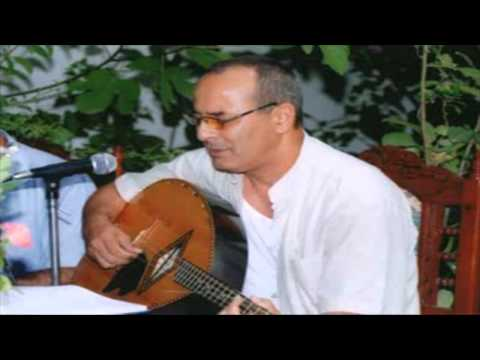 Mouhamed Ladoui : Salliw aâla L'moukhtar + Nabi L'miaâradj + koul mene Yatini + Goumriét Lebrodj