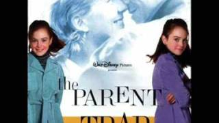 Download 02 - Suite From The Parent Trap (THE PARENT TRAP SCORE) MP3 song and Music Video