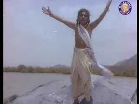 Suno Re Pyare Bhai - Satyajeet & Asit Sen - Hari Darshan