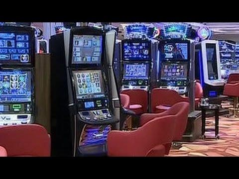 Ещё два подпольных казино закрыли ангарске вести-иркутск бесплатно играть в автоматы слот