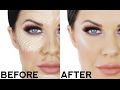 HOW TO STOP CAKEY/CREASING CONCEALER!! | CONCEALER DO'S & DONT'S!!