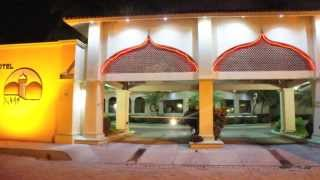 List Of Girl Friendly Hotels Wikisexguide International