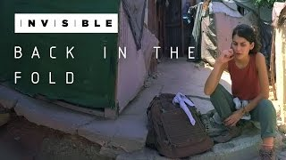 Invisible - Episode 2 - Back In The Fold thumbnail
