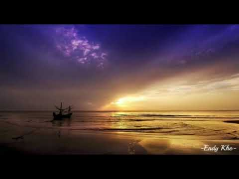 Bai yun zi ge ( versi angel )
