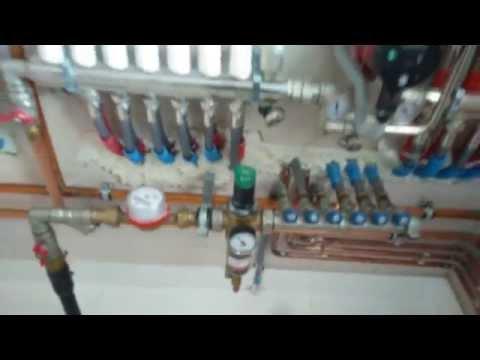 Пайка медных трубиз YouTube · С высокой четкостью · Длительность: 4 мин22 с  · Просмотров: 208 · отправлено: 11.03.2016 · кем отправлено: Строить не Перестроить