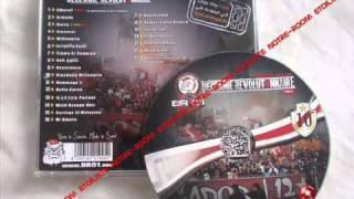 Album Brigade Rouge Piste 10   Etoile Sportive du Sahel music album Mp3   Viragespace