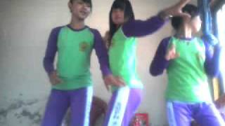 Video anak smp 2 rdk. download MP3, 3GP, MP4, WEBM, AVI, FLV Agustus 2018