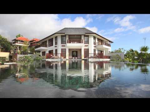 Villa Ali Agung Uluwatu Bali - Vacation Rental