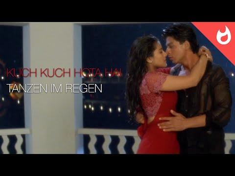 Kuch Kuch Hota Hai Full Movie Deutsch
