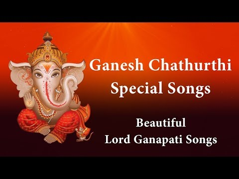 ganesh-aarti-|-ganesh-songs-|-ganesh-chaturthi-songs-2019-|-ganpati-songs