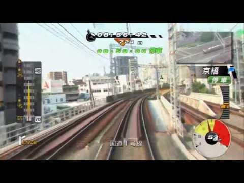 レールファン - 京阪本線 - 出町柳 → 淀屋橋