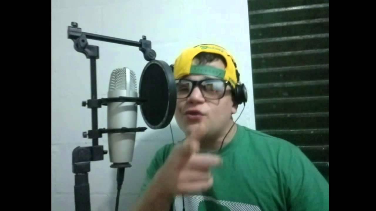 E BEM TCHESCO QUE MUSICA A TA DOWNLOAD GENTE GRÁTIS ASSIM