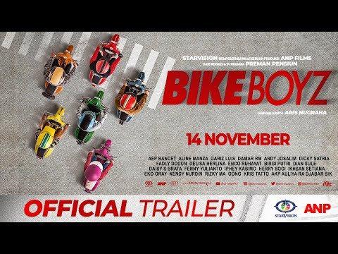 bikeboyz---official-trailer-di-bioskop-14-november