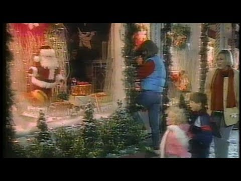 sally struthers infomercial