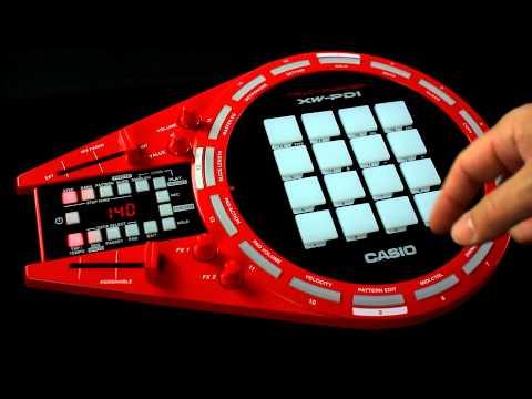 The Casio Cgp 700 Compact Grand Piano Doovi