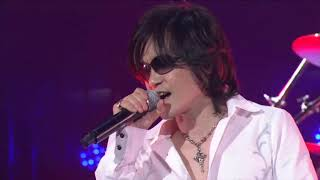 X Japan -  Art of Life 2008 (HD)