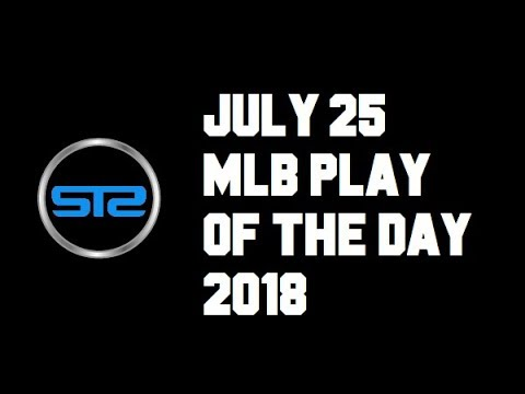 july-25,-2018---mlb-pick-of-the-day---free-mlb-picks-today-against-the-spread-ats-tonight-7/25/18