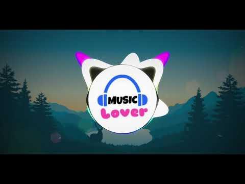 Dhun Lagi Re Tari Dhun Lagi | Female Version | Love Ni Bhavai