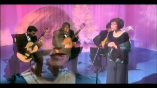 EWTN Christmas Music- Adrianne Price & Trio Domine: A La Nanita Nana
