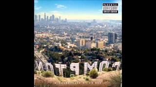 Dr.Dre announces Compton Soundtrack On The Pharmacy thumbnail