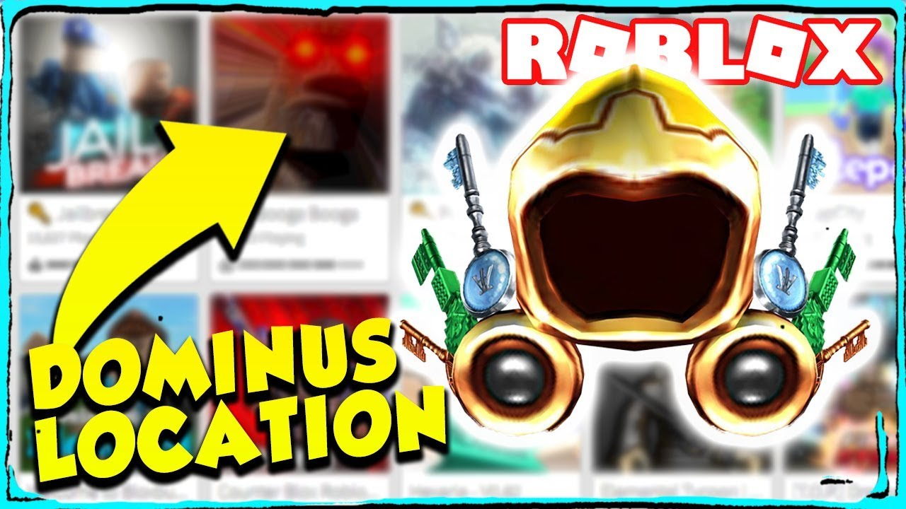 roblox getting the golden dominus secret boss location ready player one event all keys found youtube youtube