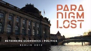 The Best of INET Berlin