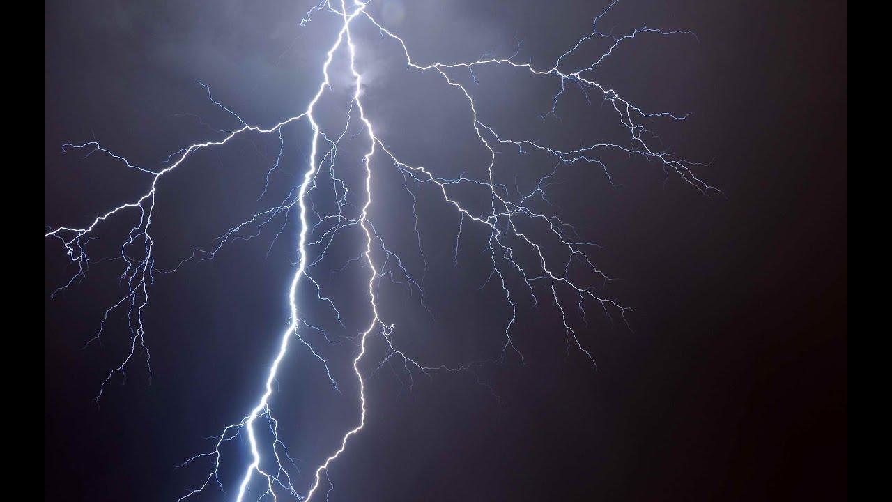 Western New York 7 19 13 Storm