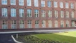 Pohjola Sairaala Tampereella