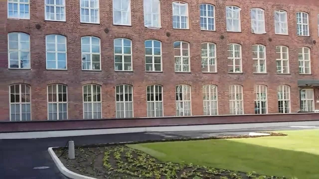 Pohjola Sairaala Turku