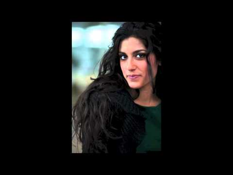 Koby Israelite feat. Mor Karbasi-Le Mi Evke למי אבכה(Asphalt Tango.Records,2013)