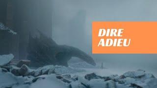 Game Of Thrones Saison 8 Épisode 6 - Critique  Full Spoilers