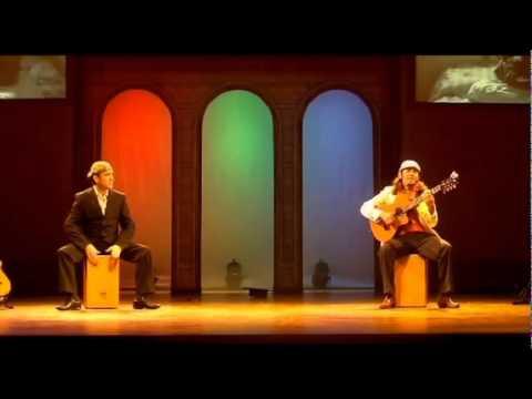"""Theatre Show: Hamburg Theatre - """"Fliegengebauten"""" - """"I believe I can fly"""""""