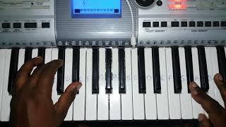 Jaanu meri Jaan title song | Kannada