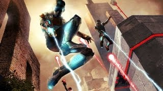 Shootmania Storm - E3 Gameplay thumbnail