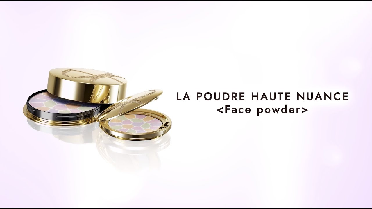 How to apply La Poudre