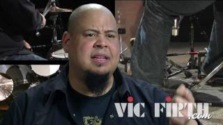 Product Spotlight: Abe Laboriel Jr. Signature