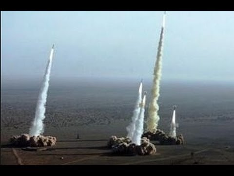 S-400 Triumf or SA-21 Growler -  anti-aircraft weapon system