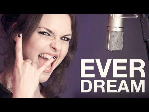 Ever Dream Cover - Nightwish (MoonSun)