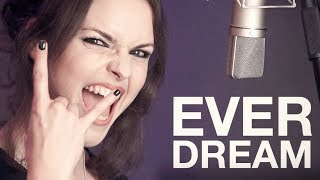 Ever Dream Cover - Nightwish (MoonSun)